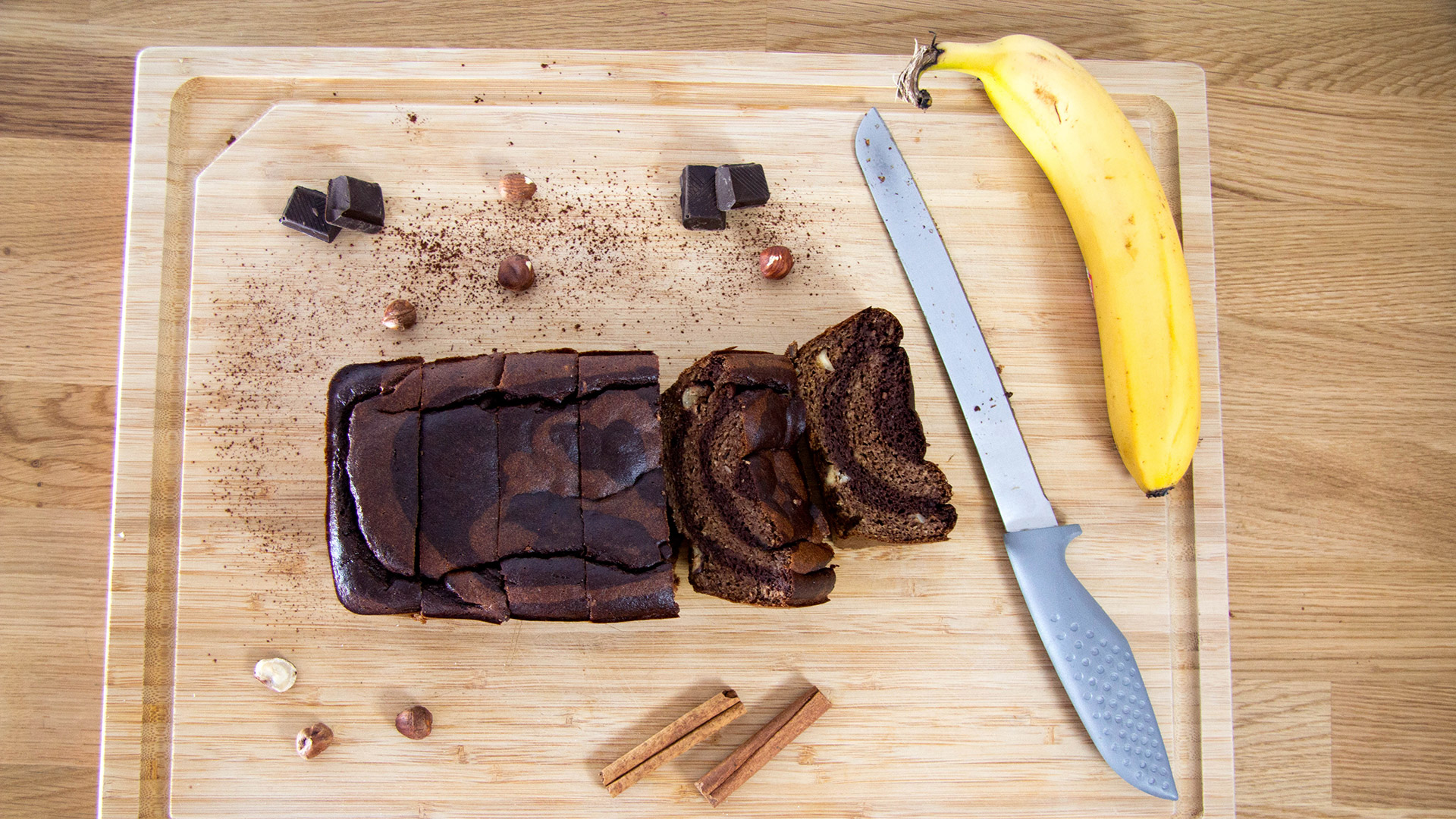 Banana-Bread-Proteine-Musculation