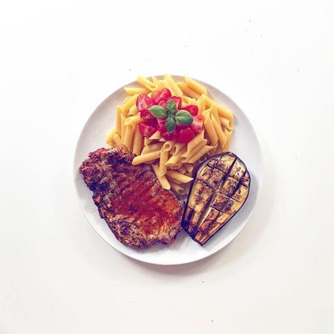 Alexis-menu-2